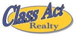 Class Act Realty